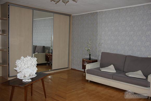 Квартира в центре Одессы, 3х-комнатная (15809), 006