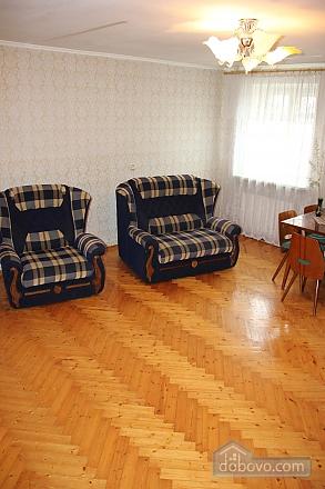 Квартира в центре Одессы, 3х-комнатная (15809), 004