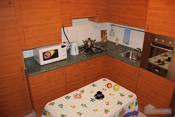 Квартира в центре Одессы, 3х-комнатная (15809), 005