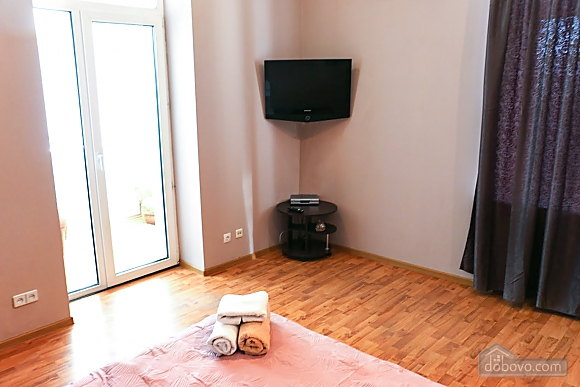 Apartment in the city center, Un chambre (35531), 002