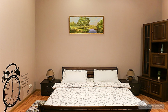 Apartment in the city center, Un chambre (35531), 001