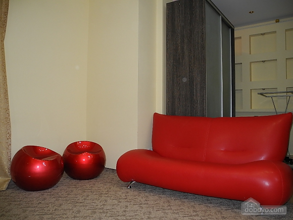 Квартира возле Гранд Плаза, 2х-комнатная (89247), 006