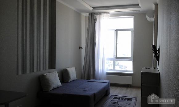 VIP квартира, 2х-комнатная (79335), 030