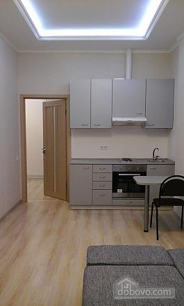 VIP квартира, 2х-комнатная (79335), 032