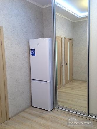 VIP квартира, 2х-комнатная (79335), 036
