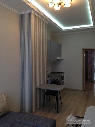 VIP квартира, 2х-комнатная (79335), 043