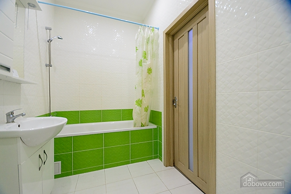VIP квартира, 2х-комнатная (79335), 026