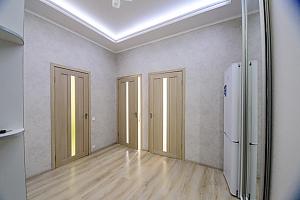 VIP apartment, One Bedroom, 002