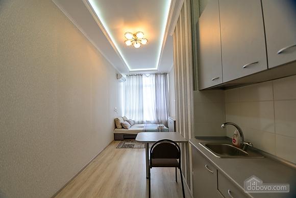 VIP квартира, 2х-комнатная (79335), 005
