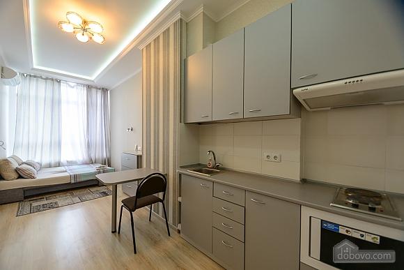 VIP квартира, 2х-комнатная (79335), 006