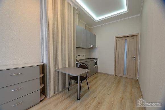 VIP квартира, 2х-комнатная (79335), 008