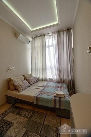 VIP квартира, 2х-комнатная (79335), 009