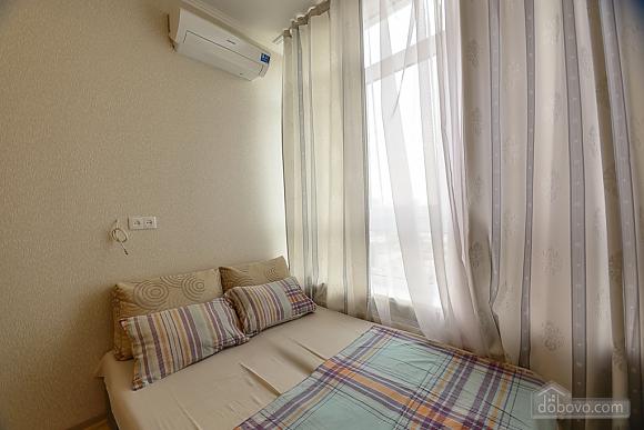 VIP квартира, 2х-комнатная (79335), 010