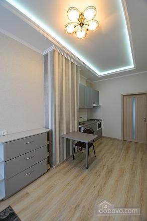 VIP квартира, 2х-комнатная (79335), 011
