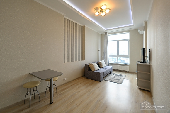 VIP квартира, 2х-комнатная (79335), 013