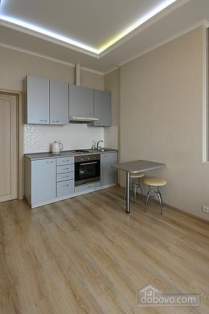 VIP квартира, 2х-комнатная (79335), 014