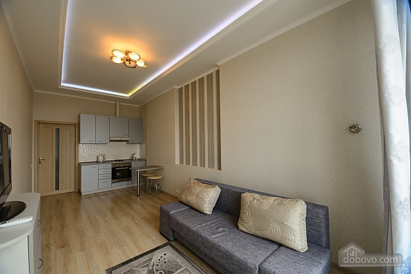 VIP квартира, 2х-комнатная (79335), 015