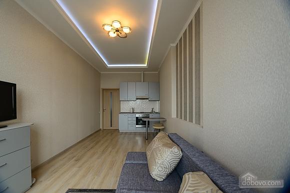 VIP квартира, 2х-комнатная (79335), 016