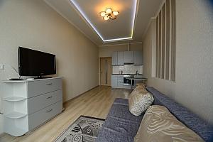 VIP apartment, One Bedroom, 001