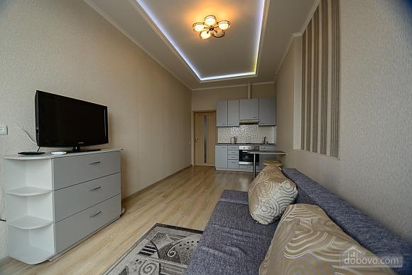 VIP квартира, 2х-комнатная (79335), 001