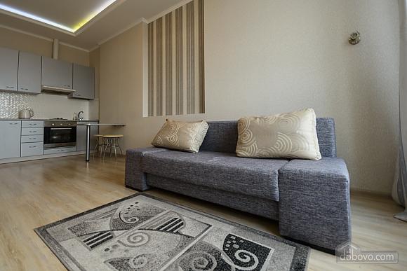 VIP квартира, 2х-комнатная (79335), 017