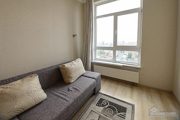 VIP квартира, 2х-комнатная (79335), 018