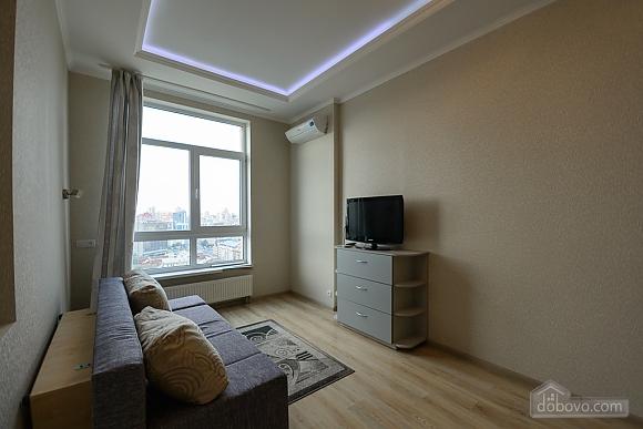 VIP квартира, 2х-комнатная (79335), 019