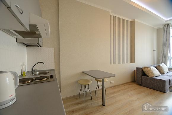 VIP квартира, 2х-комнатная (79335), 020