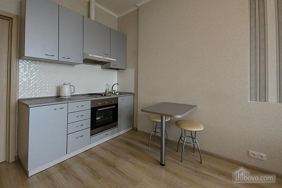 VIP квартира, 2х-комнатная (79335), 022