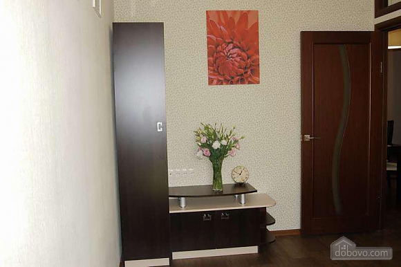 Luxury apartment in the center of Kharkov, Deux chambres (67715), 005