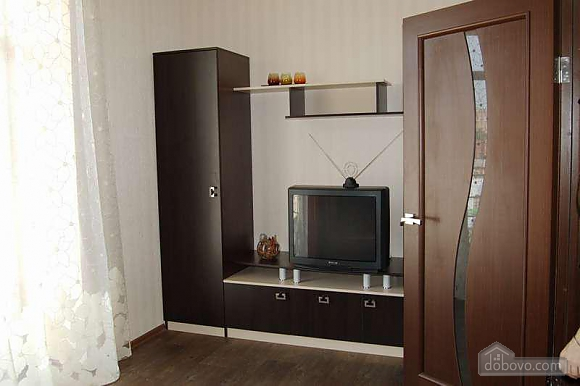 Luxury apartment in the center of Kharkov, Deux chambres (67715), 008