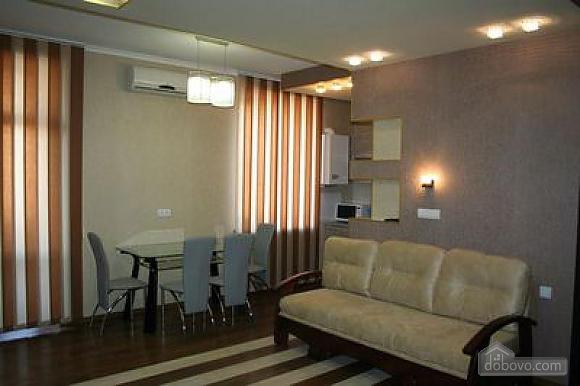 Квартира класса люкс в центре, 3х-комнатная (73747), 001
