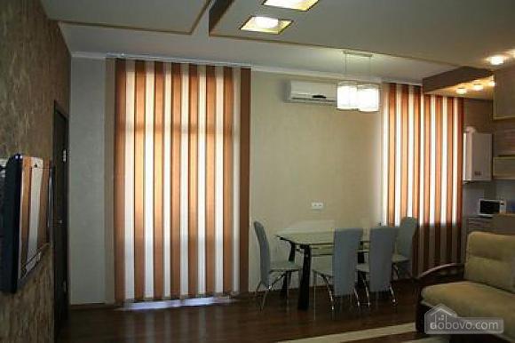 Квартира класса люкс в центре, 3х-комнатная (73747), 006