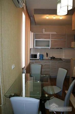 Квартира класса люкс в центре, 3х-комнатная (73747), 008