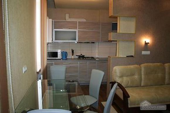 Квартира класса люкс в центре, 3х-комнатная (73747), 009