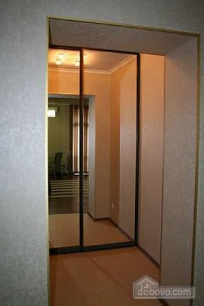 Квартира класса люкс в центре, 3х-комнатная (73747), 010