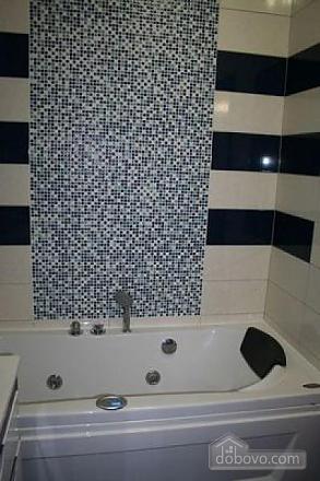 Квартира класса люкс в центре, 3х-комнатная (73747), 012