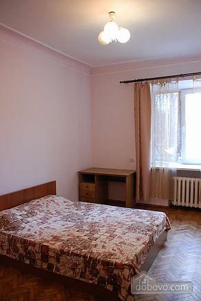 Квартира з ремонтом в самому центрі, 2-кімнатна (51786), 003