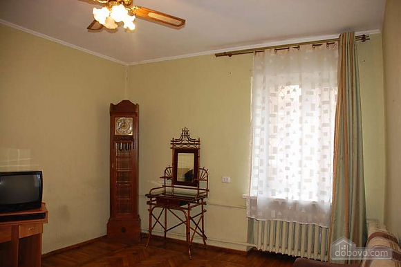 Apartment in the centre after the renovation, Un chambre (79100), 002