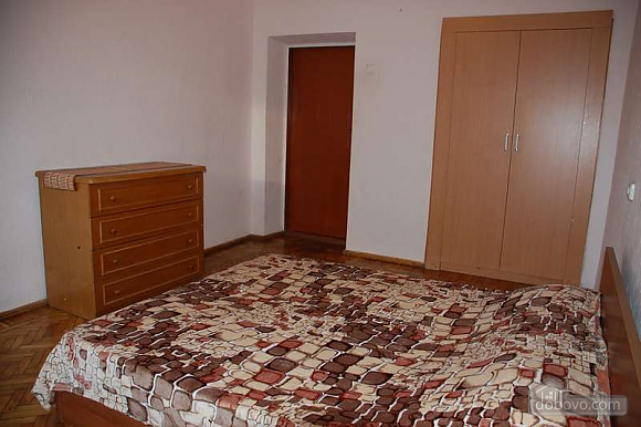 Apartment with renovation in the centre, One Bedroom (79100), 008