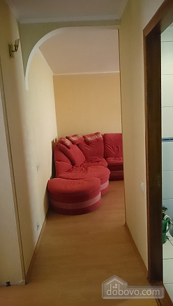 Comfortable and cozy apartment, One Bedroom (79536), 010