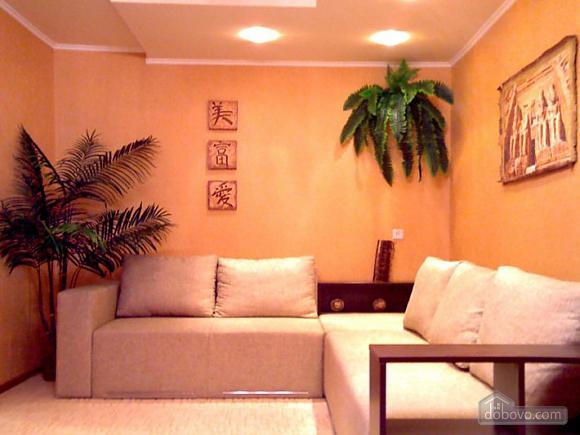 Apartment with nice renovation, Studio (36452), 001