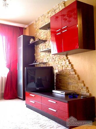 Apartment with nice renovation, Studio (36452), 002