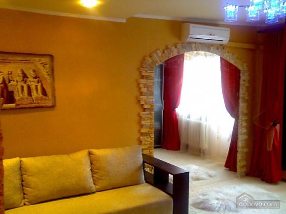 Apartment with nice renovation, Studio (36452), 003
