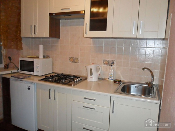 Apartment with nice renovation, Studio (36452), 004