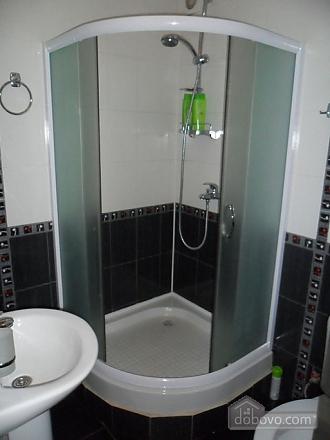 Apartment with nice renovation, Studio (36452), 005