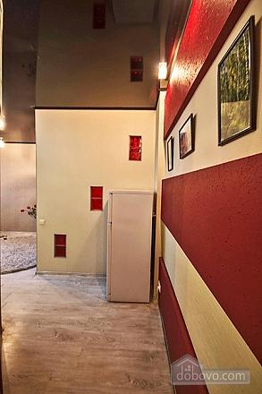 Шикарна квартира в центрі з дизайнерським ремонтом, 2-кімнатна (45217), 005