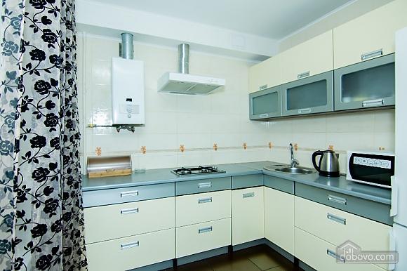 Apartment after a renovation, Una Camera (50979), 005