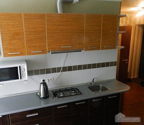 Apartment with wonderful renovation, Zweizimmerwohnung (81414), 003