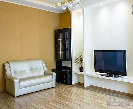 Apartment after the renovation, Un chambre (14265), 001